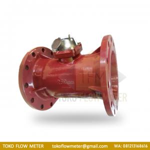 water-meter-air-limbah-shm-10-inch