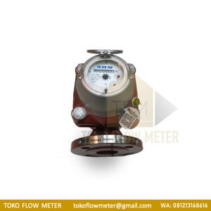 water-meter-shm-sewage-25-inch