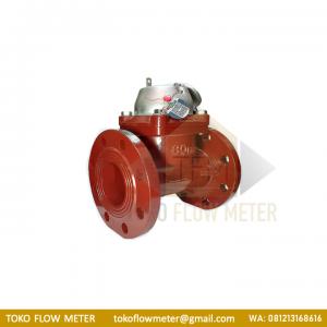 water-meter-air-limbah-shm-3-inch