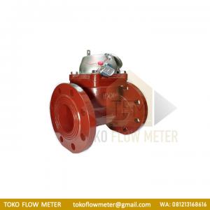 water-meter-air-limbah-shm-4-inch