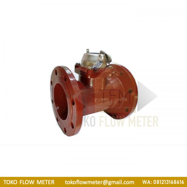 water-meter-air-limbah-shm-6-inch