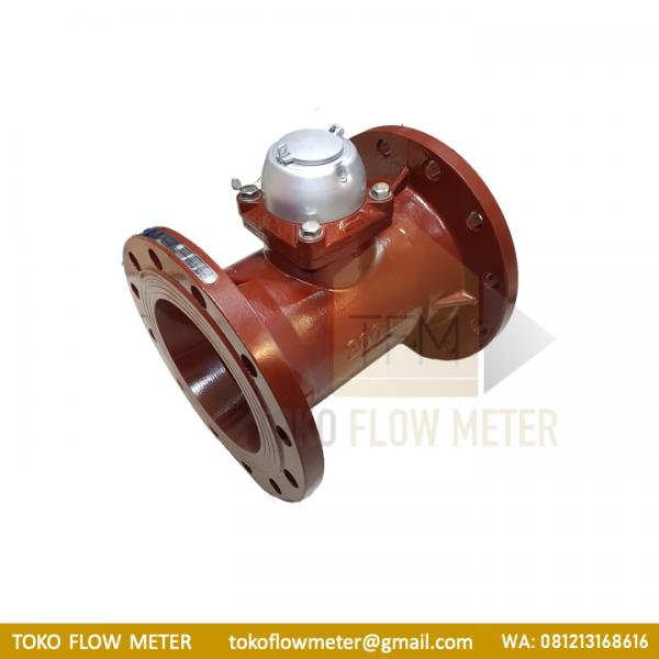 water-meter-air-limbah-shm-8-inch