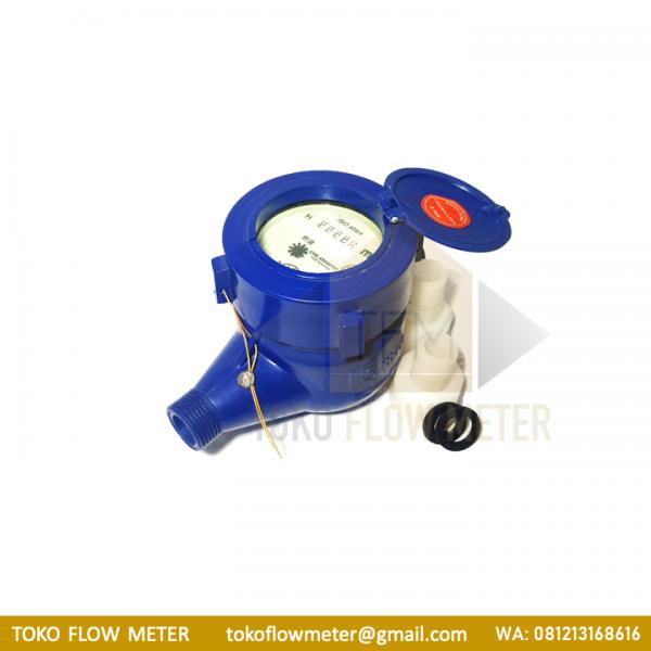 water-meter-dn15-abs-flow-meter-air-pvc-0-5-inch-calibrate-water-meter-calibrate-15mm