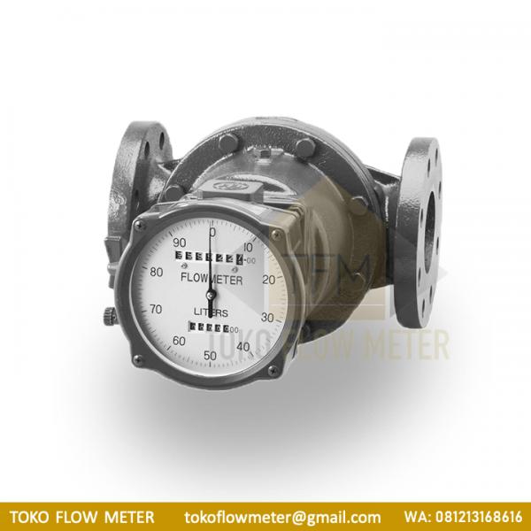 flow-meter-tokico-80mm-type-frp0845baa04x-reset
