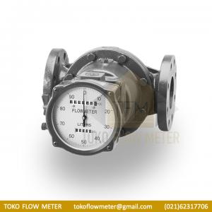 Flow-Meter-Tokico-3-inch