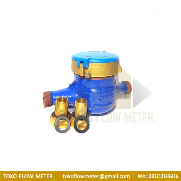 water-meter-air-bersih-calibrate-1-2-inch-multi-jet-vane-wheel