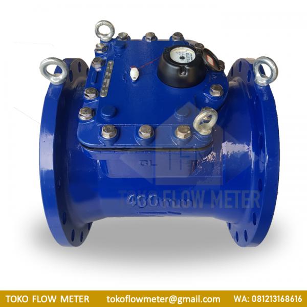 water=meter-calibrate-16-inch
