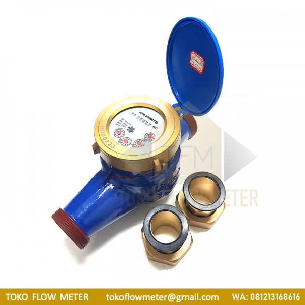 water-meter-calibrate-1-5-inch-multi-jet-vane-wheel-lxsg-40