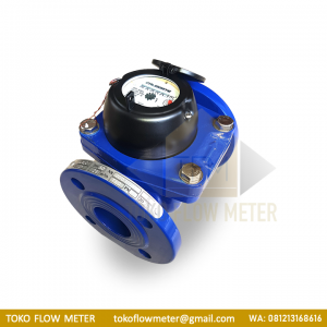 water-meter-calibrate-2-inch-woltman-lxlc-50