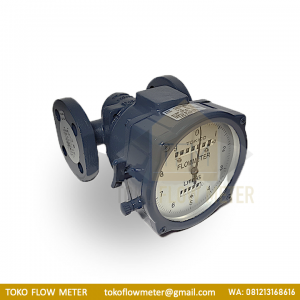 flow-meter-tokico-15mm-type-fgbb423bal04x-reset
